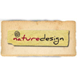 Naturedesign