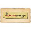 Naturedesign